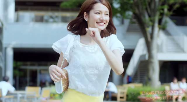 マンナンライフ 蒟蒻畑 ララクラッシュ 「JUMP」篇