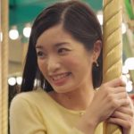 JRA The G1 story 「天皇賞(秋)」篇