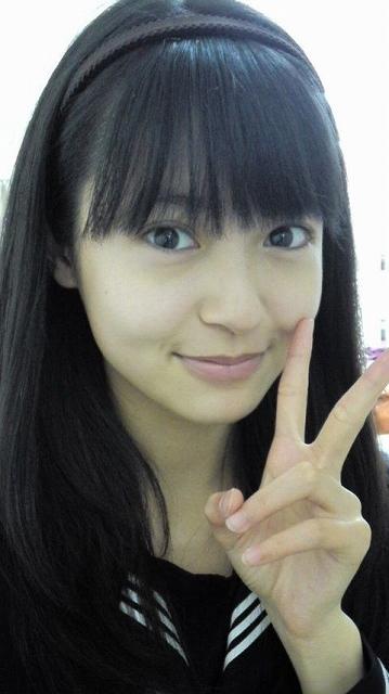 田辺桃子の画像 p1_35
