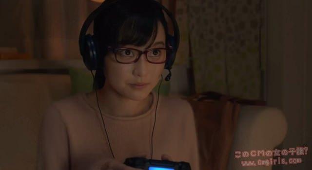 """ソニー・コンピュータエンタテインメント PlayStation 4 """"A Possibility of SHARE"""" シェアの可能性"""