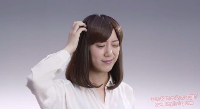 持田ヘルスケア コラージュフルフル ネクスト