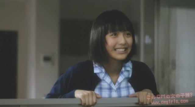 サンケイビル LEFOND ルフォン「よろしく」篇