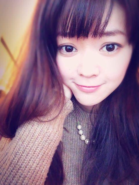吉田桂子の画像 p1_21