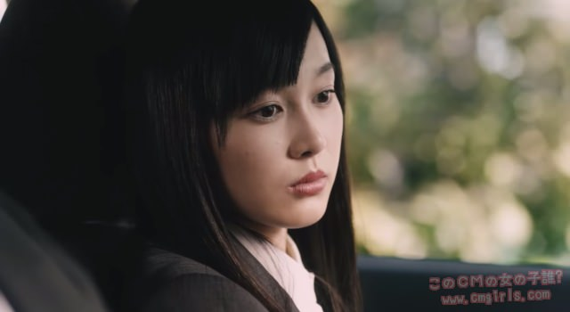 KDDI auひかり セット部長 | クルマ篇・エレベーター篇・雨篇・屋上篇