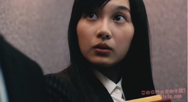 p1100-yuki-shinmasu