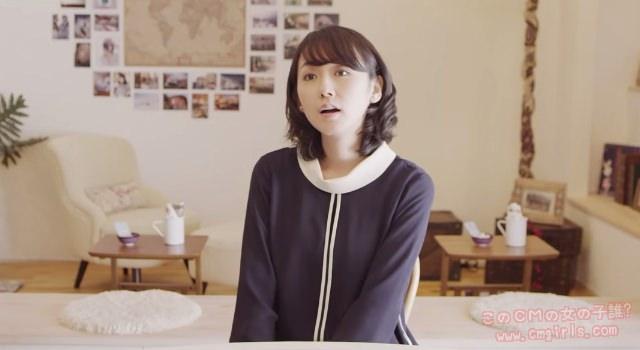 田川恵美子
