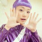 久光製薬 アレグラFX 「ニッポンのアレグラ」篇
