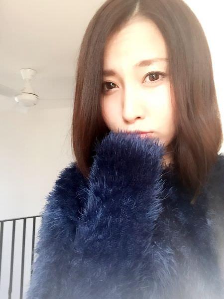 藤嵜亜莉沙