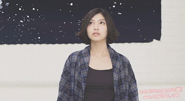 江崎グリコ Collon(コロン)コラボレーションCM Collon×植田 真梨恵