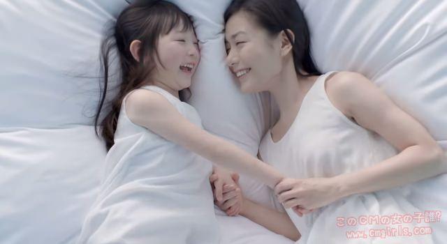 レイコップRP 「キレイふかふか」篇