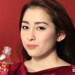 キリン 午後の紅茶「香り立て。日本の紅茶」篇