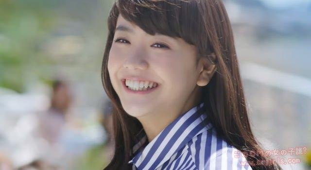 松井愛莉の画像 p1_36