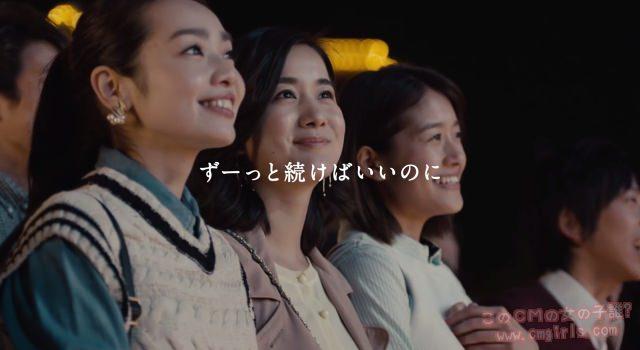 お泊まりディズニー「その日を特別にする魔法」編