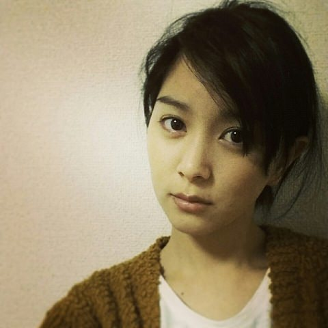 石橋杏奈の画像 p1_34