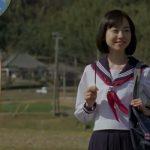 江崎グリコ ポッキー デビルニノ 「わかちあう旅」篇