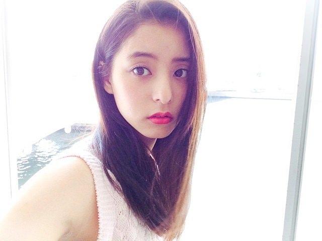 新木優子の画像 p1_23