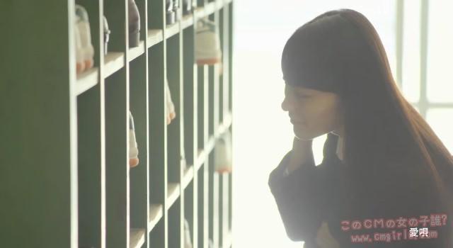 GReeeeNアルバム「C、Dですと!?」テレビスポット~ラブレター!?編