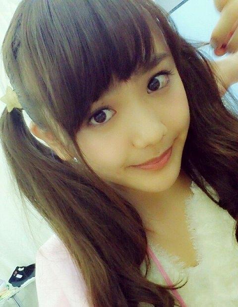 松井愛莉の画像 p1_15