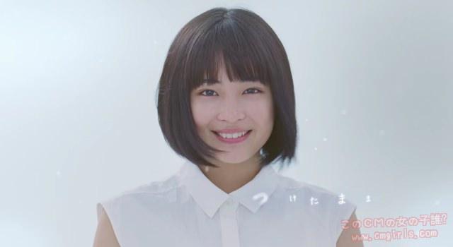 千寿製薬 NewマイティアCL