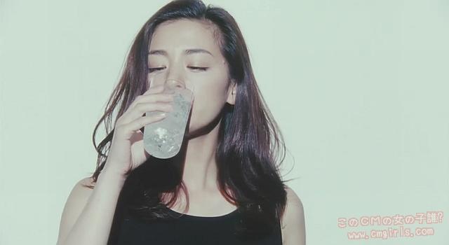 宝酒造 TaKaRa果汁入り糖質ゼロチューハイ ゼロ仕立て 「糖質にさよなら」篇