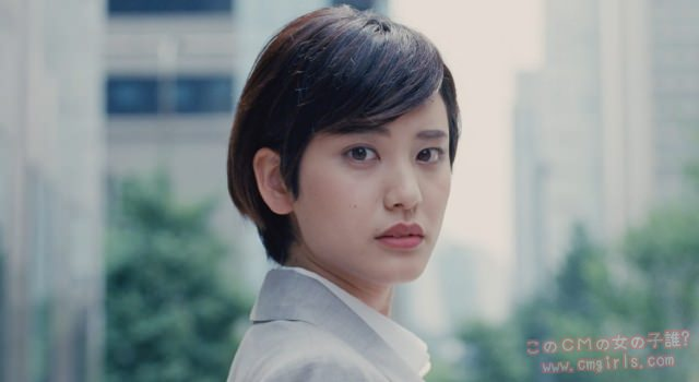 p1444-hirona-yamazaki