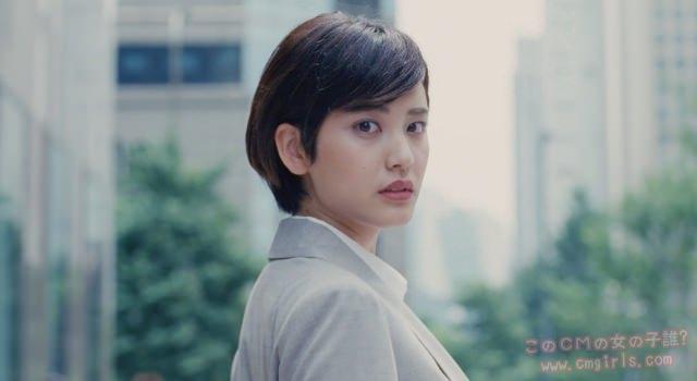 三井住友銀行 ひとりひとりが日本代表。 「宣言篇」