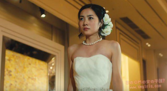 コナミ メタルギア ソリッド V ファントムペイン「箱入り娘、涙の結婚式」篇
