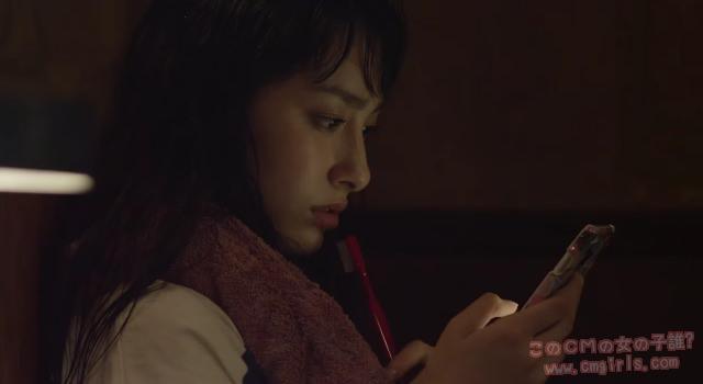 Yahoo! JAPAN「朝のオールインワン・アプリ」、「夜のベッドサイド・アプリ」
