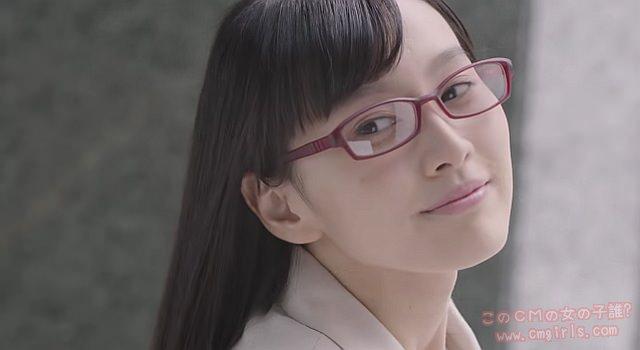 ケンタッキーフライドチキン 4ピースバリューパック「すれ違い」篇