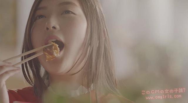 プレナス ほっともっと すきやき丼牛肉2倍キャンペーン