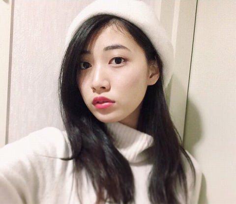 安田聖愛の画像 p1_13