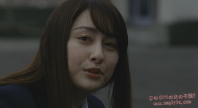 p1569-kyoko-yoshine.jpg