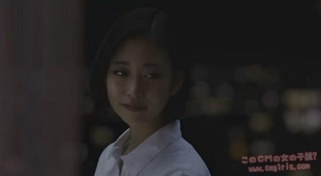 リクルート SUUMO(スーモ) 「最後の上映会篇」