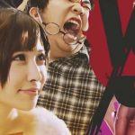 戦国炎舞 -KIZNA-「日本中が大合戦篇」