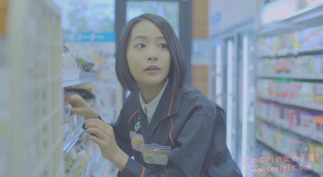 TOMONY(トモニー)ストアスタッフ募集CM「成長編」