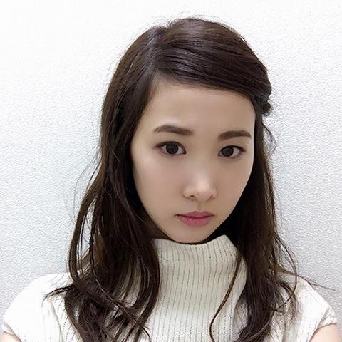 p1647-yurie-yoshida