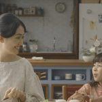 キチントさん フライパン用ホイルシート「キチントさんキッズ人形劇」編