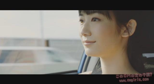 富士重工業 スバル New SUBARU SAFETY アイサイト「見守る父篇」