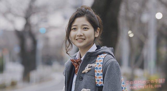 radiko.jp 「アイツとラジオとワタシ」篇