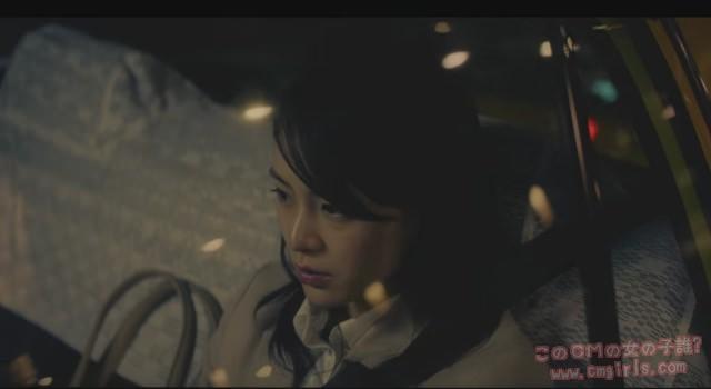 NTTドコモ dヒッツ 「追いかける2人」篇