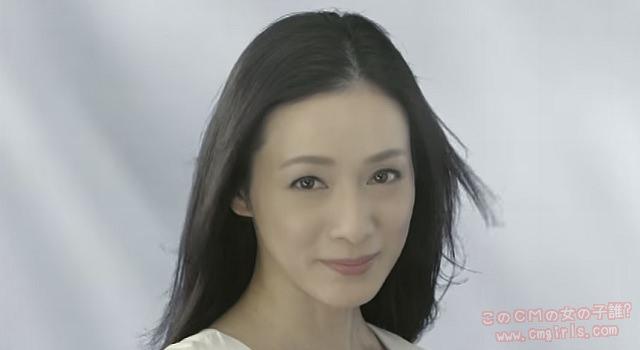 竹中友紀子