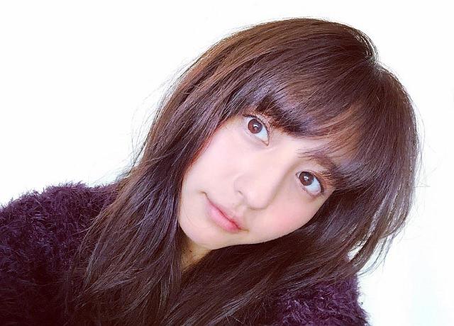 堀田茜の画像 p1_30