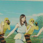 マクドナルド By McSWEETS マックシェイク はちみつレモン