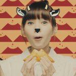 マクドナルド By McSWEETS「北海道ミルクパイ」篇