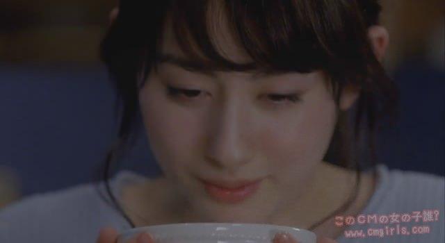 創味食品  創味シャンタン「カップル」編