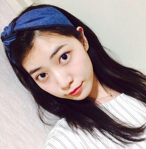 安田聖愛の画像 p1_10