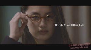 大塚製薬 ポカリスエット「エール」篇