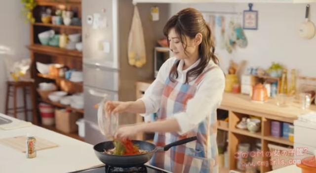 エバラ食品 回鍋肉のたれ・青椒肉絲のたれ