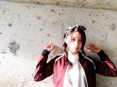 堀田真由の画像 p1_33