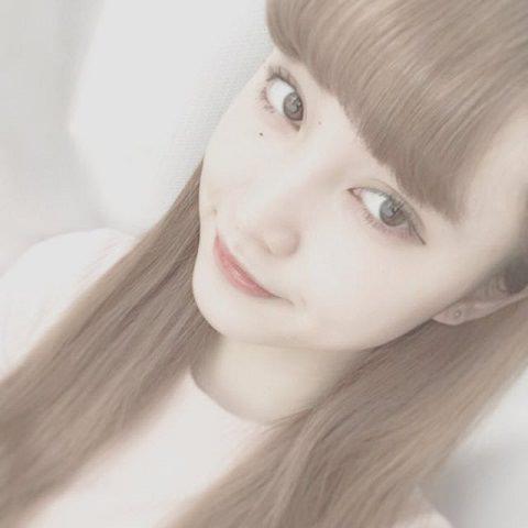 山田愛奈の画像 p1_13